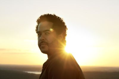 Cover: ADEL TAWIL, LIEDER